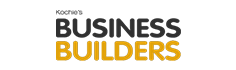 business-builders